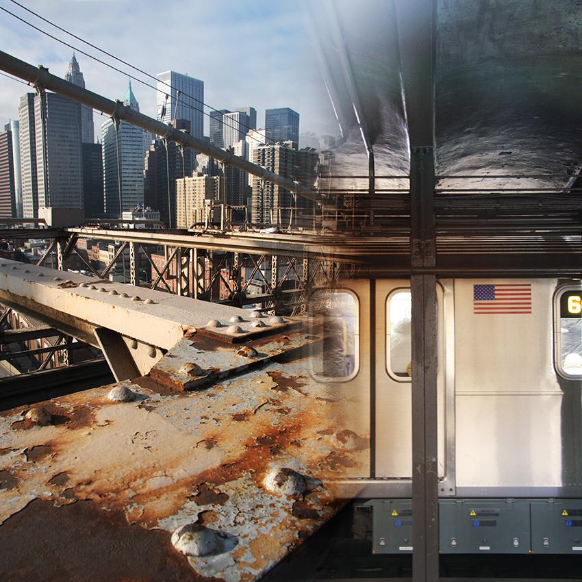 Assez Créations - New York - fotografikart JS15